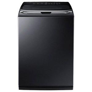 Samsung Appliances Washers- Samsung WA8600 5.0 cu. ft. Top Load Washer