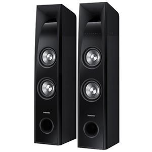 Samsung Electronics Samsung Speakers TW-J5500 Sound Tower