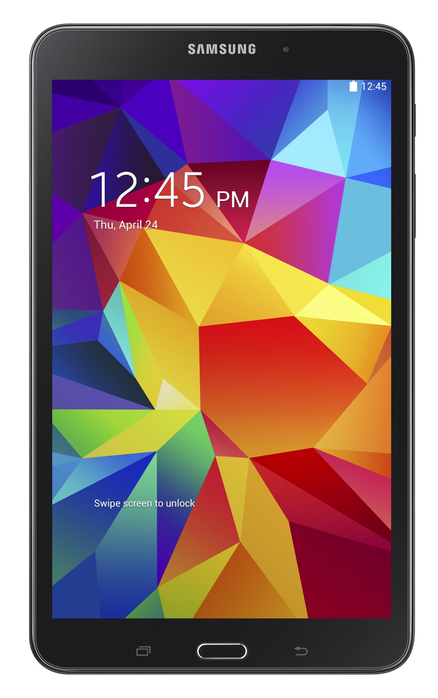 Galaxy Tab® 4 7.0 8GB