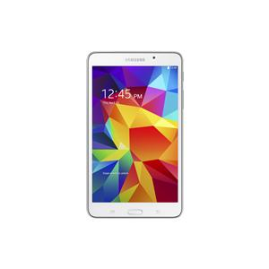 Galaxy Tab® 4 7.0 8GB