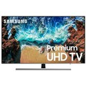 "Samsung Electronics 4K UHD TVs - Samsung 2018 75"" Class NU8000 Smart 4K UHD TV - Item Number: UN75NU8000FXZA"