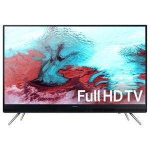 "Samsung Electronics HDTVs - Samsung 2017 40"" Class K5100 Full HD TV"