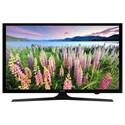 "Samsung Electronics HDTVs - Samsung 2017 43"" Class J5000 LED TV - Item Number: UN43J5000BFXZA"