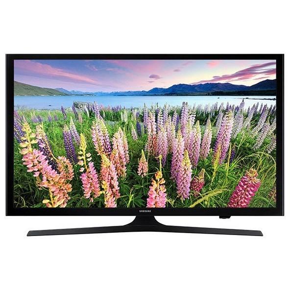 """48"""" Class J5000 LED TV"""