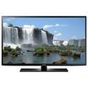 "Samsung Electronics HDTVs - Samsung 2017 55"" Class J6201 Full HD LED TV - Item Number: UN55J6201AFXZA"