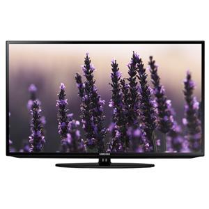 "Samsung Electronics LED TVs - 2014 40"" Class (40.0"" Diag.) LED 5203 Series TV"