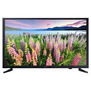 "Samsung Electronics Samsung 2015 LED TV - 32"""