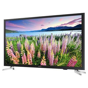 "Samsung Electronics Samsung 2015 32"" Class Smart TV"