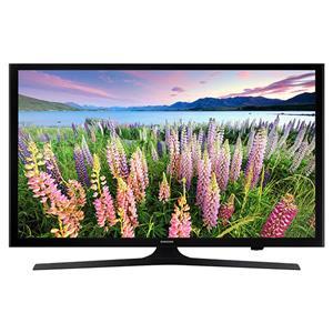 "Samsung Electronics Samsung 2015 Smart TV 43"" Class"