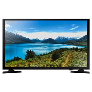 "Samsung Electronics Samsung LED TVs 2015 32"" LED J4000 Series TV"