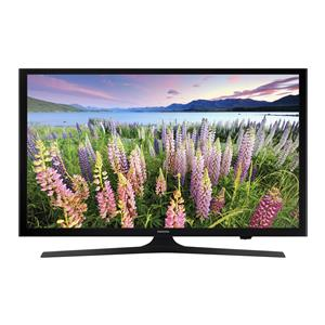 Samsung Electronics Samsung LED TVs 2015 J5000 Series LED TV - 43""