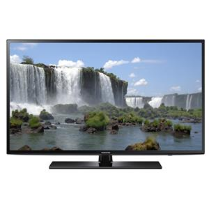 Samsung Electronics Samsung LED TVs 2015 LED J6200 Series Smart TV - 40""