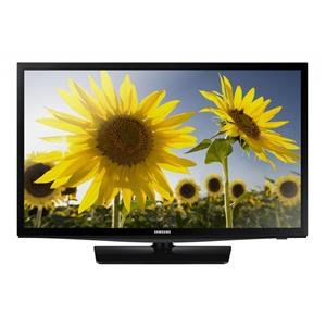 "Samsung Electronics Samsung LED TVs 2016 24"" 720P LED TV"