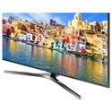 Samsung Electronics Samsung LED TVs 2016 40