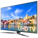 Samsung Electronics Samsung LED TVs 2016 43
