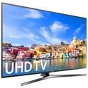 Samsung Electronics Samsung LED TVs 2016 49