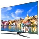 Samsung Electronics Samsung LED TVs 2016 55