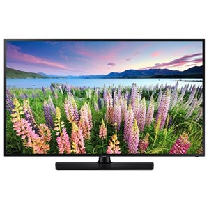 "Samsung Electronics Samsung LED TVs 2016 LED J5190 Series Smart TV - 58"" Class"