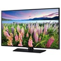 Samsung Electronics Samsung LED TVs 2016 LED J5190 Series Smart TV - 58
