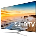 Samsung Electronics Samsung LED TVs 2016 60