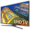 Samsung Electronics Samsung LED TVs 2016 70