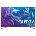 "Samsung Electronics Samsung QLED 2018 49"" Class Q6F Special Edition QLED 4K TV - Item Number: QN49Q6FAMFXZA"