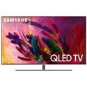 "Samsung Electronics Samsung QLED 2018 65"" Class Q7FN QLED Smart 4K UHD TV  - Item Number: QN65Q7FNAFXZA"