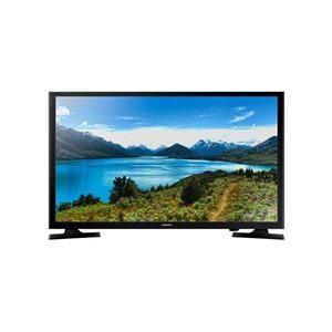 "Samsung Electronics Samsung TVs 32"" Class J4500 LED Smart TV"