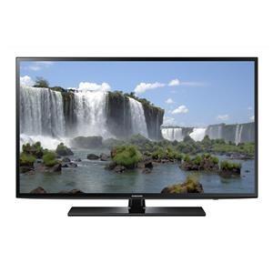 "Samsung Electronics Samsung TVs 55"" Full LED Smart TV"
