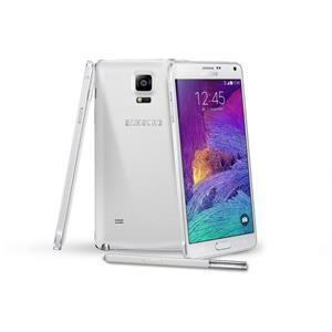 Samsung Electronics SP Samsung Phones Galaxy Note 4