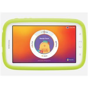 Samsung Electronics Tablets