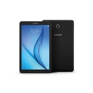 Samsung Electronics Tablets Galaxy Tab E
