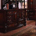Samuel Lawrence San Marino 2 Door, 8 Drawer Dresser - 3530-015