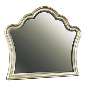 Samuel Lawrence Avanti Mirror