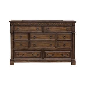 Morris Home Furnishings Bakersfield Bakersfield Dresser