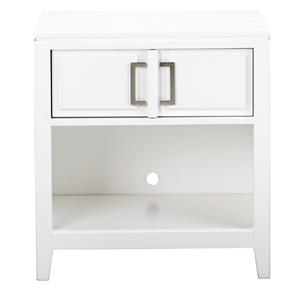 Samuel Lawrence Brighton Nightstand