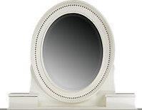 Morris Home Furnishings Castella Castella Vanity Mirror - Item Number: 174808672
