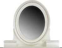Morris Home Furnishings Castella Castella Vanity Mirror