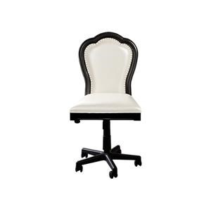 Morris Home Furnishings Castella - Castella Desk Chair