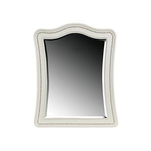 Morris Home Furnishings Castella Castella Mirror