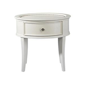 Morris Home Furnishings Castella Castella Nightstand