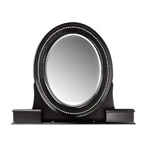 Morris Home Furnishings Castella - Castella Vanity Mirror