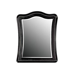 Morris Home Furnishings Castella - Castella Mirror