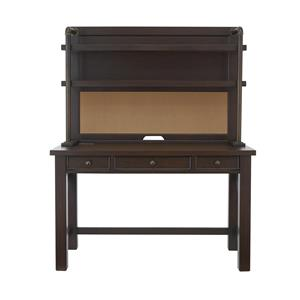 Kidz Gear Mason Desk and Hutch