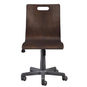 Samuel Lawrence Clubhouse Desk Chair