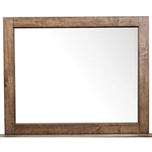 Samuel Lawrence Dakota Mirror