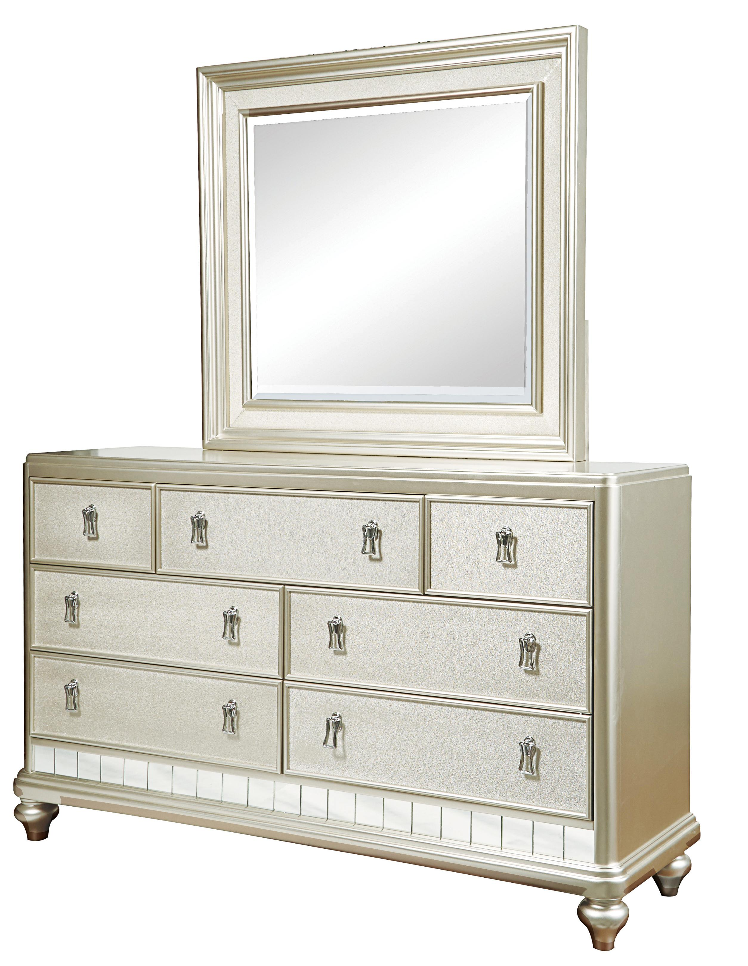 mirror number contemporary and products hooker furniture transcend chest drawer dresser bedroom item