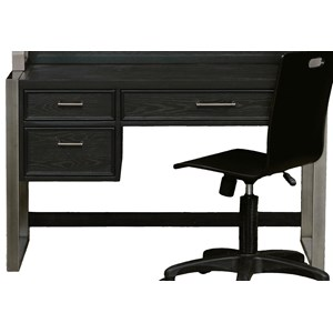 Samuel Lawrence Graphite Desk