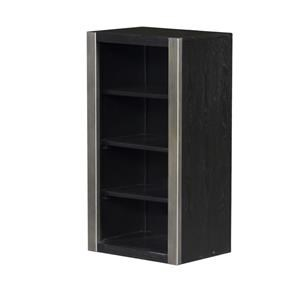 Morris Home Furnishings Granite Falls Granite Falls Bookcase