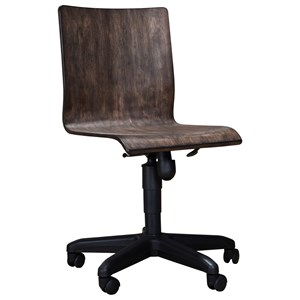 Youth Desk Chair